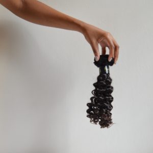 Cambodian Weave | Virgin Human Hair Weave | Johannesburg