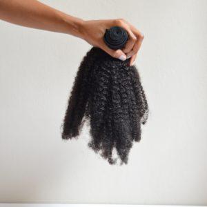 BlowOut Hair, Hair by Sisi, Johannesburg