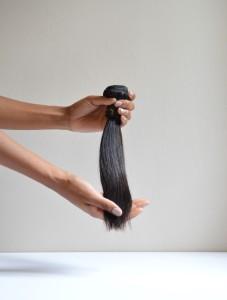 Peruvian Human Hair | Hair by Sisi, Johannesburg, luxury weaves & wigs