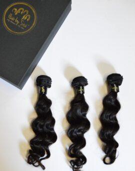 Brazilian Remy Hair | Brazilian Hair Weave | Hair by Sisi, Johannesburg