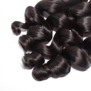 Natural Hair colour |weaves Johannesburg