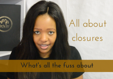 All about Closures