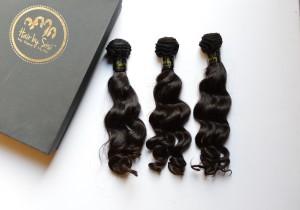 Hair by Sis Virgin Brazilian Hair | PURCHASING HAIR