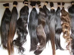 raw indian hair | PURCHASING HAIR