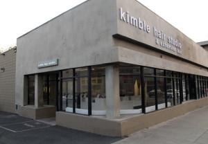 Kim_Kimble_salon