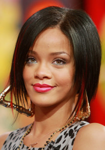 53d29570500c3_-_rihanna-colour-chameleon-19111-large