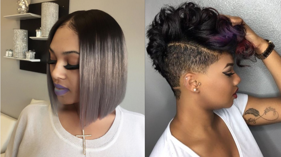 Style Trends Archives Hair By Sisi Bryanston Johannesburg