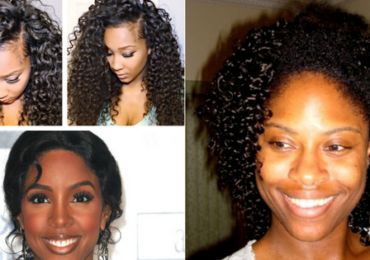 10 Weave Fails You Might Be Making