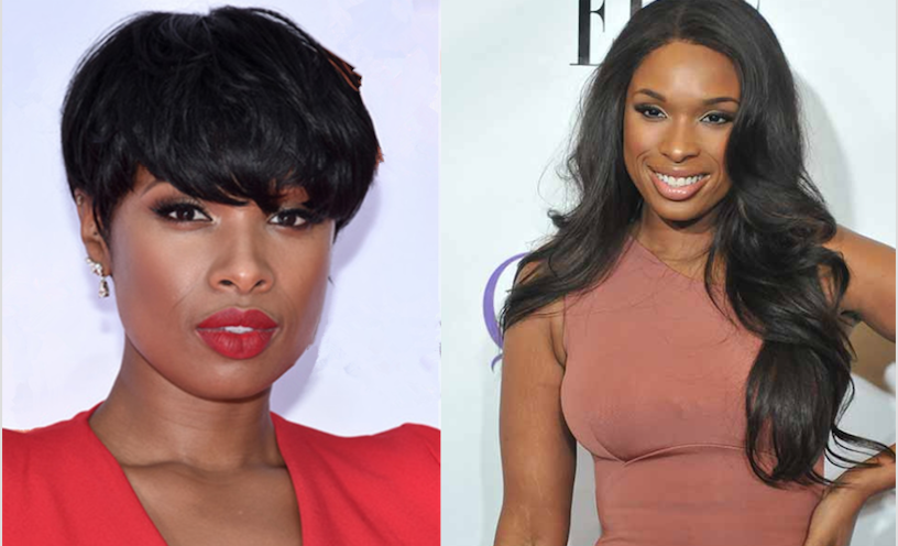 Jennifer-Hudson-short-vs-sexy
