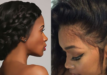 Lace Frontal – The Good, Bad and the Ugly