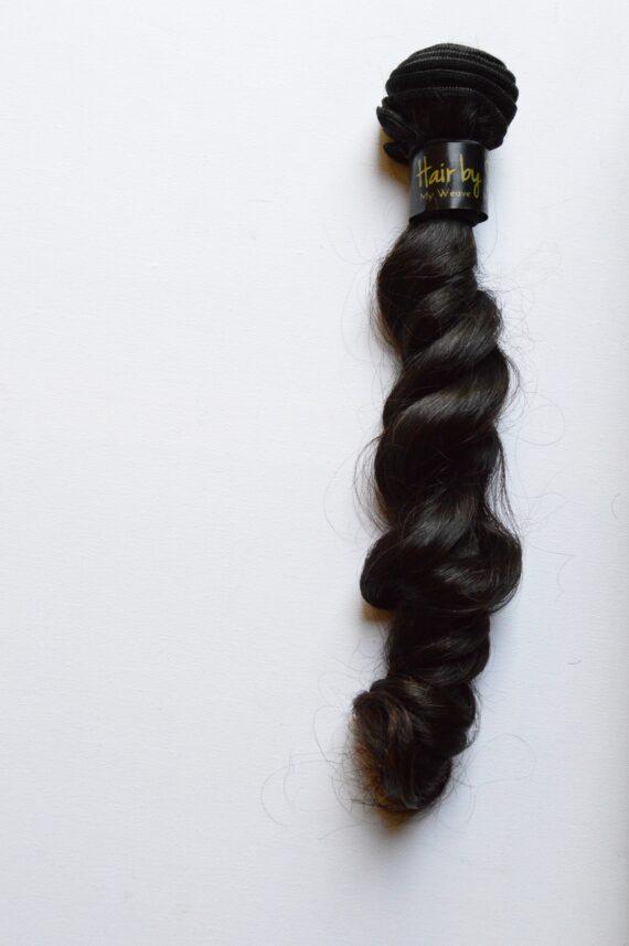 Brazilian Hair Weave | Johannesburg