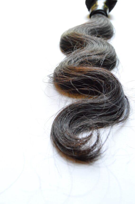 Brazilian Remy Hair   Brazilian Hair Weave   Hair by Sisi, Johannesburg