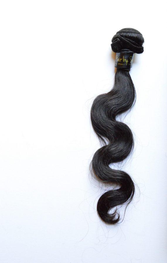 Indian Weave | Indian Human Hair