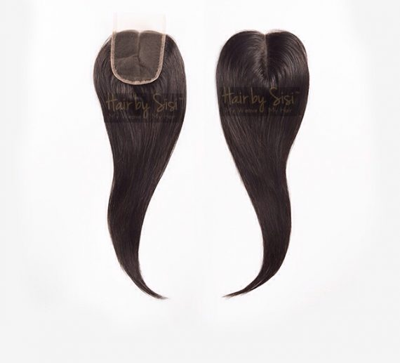 remy lace closures | Hair by Sisi | Johannesburg | Luxury weaves & wigs