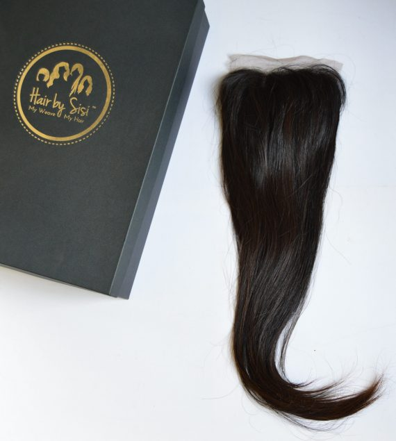 remy lace closures   Hair by Sisi   Johannesburg   Luxury weaves & wigs