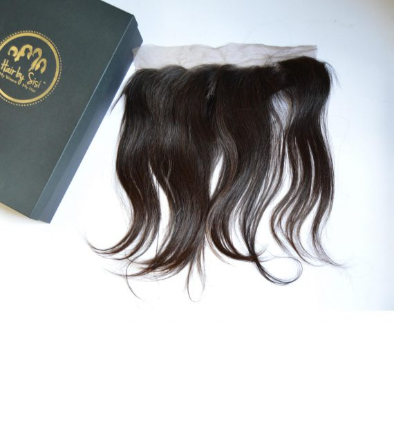 Remy Lace Frontals | Hair by Sisi, Johannesburg