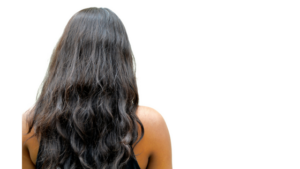 "The ""L"" Word: choosing your hair LENGTH the right way!"