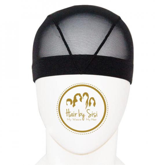 Japanese Mesh Cap for making wigs